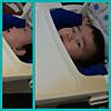 Pic20121223105748