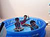 Pool2_3