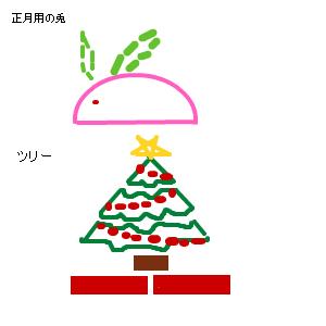 Cocolog_oekaki_2010_12_16_23_02