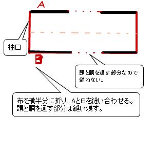 Cocolog_oekaki_2013_01_30_00_04