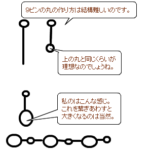 Cocolog_oekaki_2013_04_29_22_47