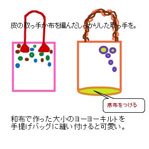 Cocolog_oekaki_2015_03_05_00_00