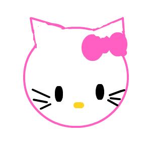 Cocolog_oekaki_2015_10_13_22_15