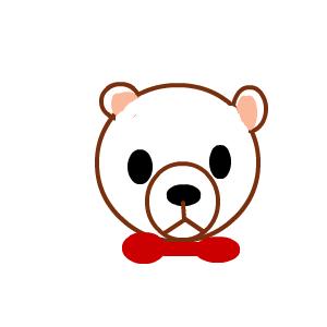 Cocolog_oekaki_2015_10_13_22_38